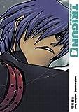 Trigun Maximum Omnibus Volume 4