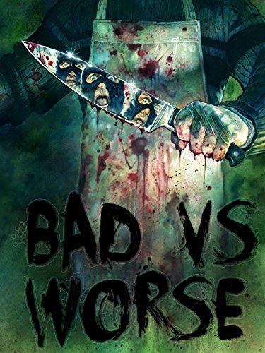 Bad vs. Worse