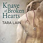 Knave of Broken Hearts | Tara Lain