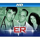 ER Season 2 [HD]