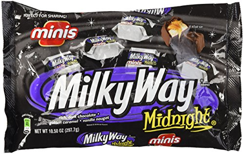milky-way-miniatures-105-oz