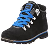 KEEN Kootenay WP Winter Boot (Toddler/Little Kid)