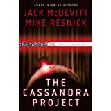 The Cassandra Project ~ Jack McDevitt