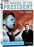 The Making of the President : The 1960s
