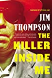 The Killer Inside Me (0316404063) by Thompson, Jim