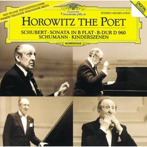 Vladimir Horowitz* Horowitz - Horowitz At Carnegie Hall (An Historic Return)