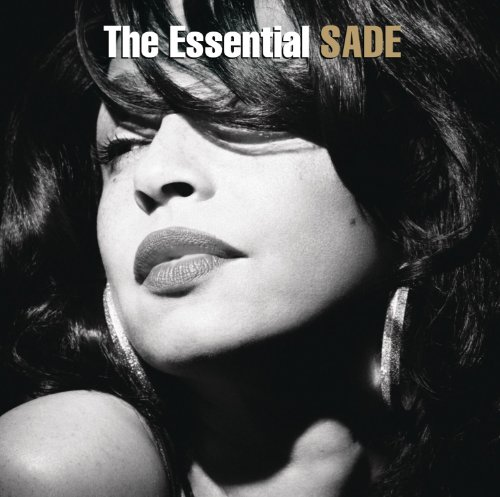 Sade - The Essential Sade - Zortam Music