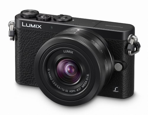panasonic-lumix-dmc-gm1keb-k-compact-system-digital-camera-with-12-32mm-lens-black-16mp-3-inch-lcd-n