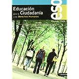 Educación para la ciudadanía y los derechos humanos
