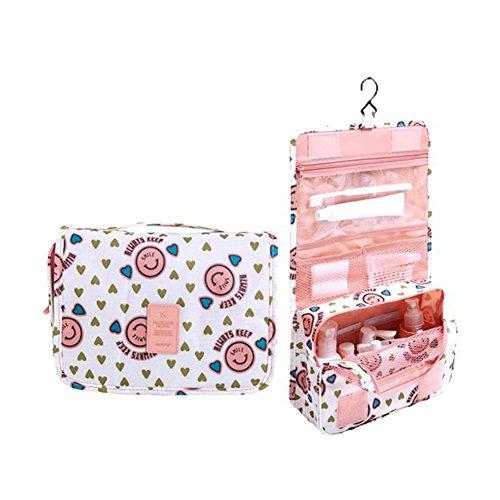 appeso-trousse-da-toilette-viaggio-organizzatore-con-grande-capacita-toiletbag-classic-trousse-rosa