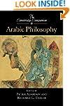 The Cambridge Companion to Arabic Phi...