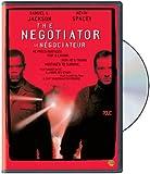 The Negotiator / Le Négociateur (Bilingual)