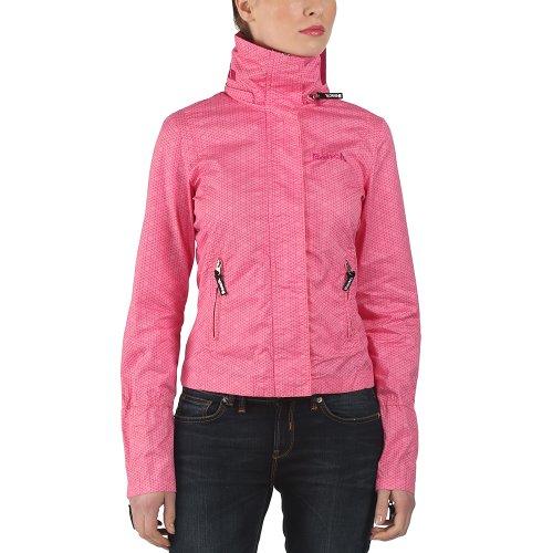 bench-bbq-jacket-chaqueta-para-mujer-color-rosa-talla-s