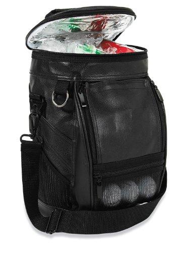 golf-bag-cooler
