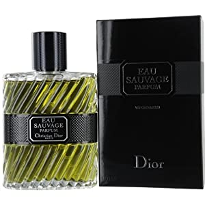 christian dior eau sauvage parfum eau de parfum for him. Black Bedroom Furniture Sets. Home Design Ideas