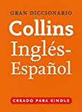 Gran Diccionario Collins de Ingl�s - Espa�ol