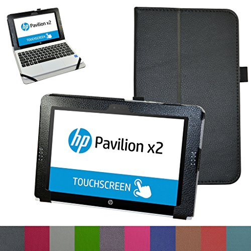 hp-pavilion-x2-10-hp-x2-210-hullemama-mouth-folding-stander-hulle-case-mit-standfunktion-fur-101-hp-