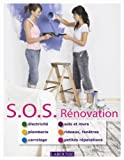 S.O.S. Renovation