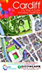 Cardiff City Map and Guide Including...