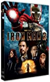 Iron Man 2 - Edition simple