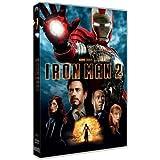 Iron Man 2par Robert Downey Jr.