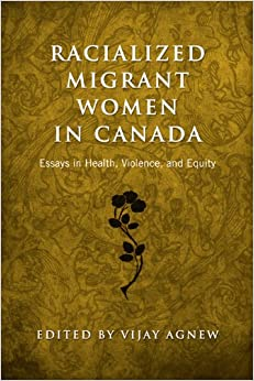 policies affecting women and migrant workers essay What immigration means for us employment and wages  us labor force and the wages of american workers—particularly during today's difficult economic times.