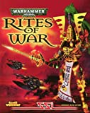 Warhammer 40,000: Rites Of War