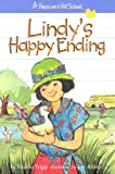 img - for Lindy's Happy Ending (Hopscotch Hill School) book / textbook / text book