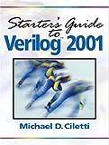 Starter's Guide to Verilog 2001