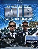 Image de MIB - Men in black [Blu-ray] [Import italien]