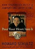 9781565112339: Pour Your Heart Into It (Highbridge Distribution)
