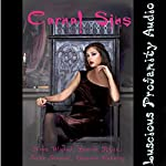 Carnal Sins: A Collection of 10 Holy and Unholy Orgasms   Nora Wicked,Lanora Ryan,Sadie Sensual,Cammie Cunning
