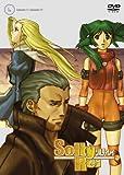 SoltyRei Vol.6 通常版 [DVD]