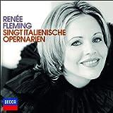 Renee Fleming Singt Italienische Opernarien