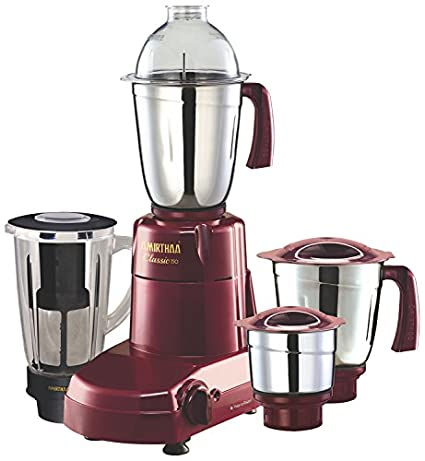 Amirthaa-Classic-750W-Juicer-Mixer-Grinder