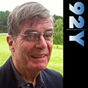 A Conversation with Ted Sorensen at the 92nd Street Y: The Legacy of JFK | [Ted Sorensen]