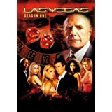 "Las Vegas - Season One [6 DVDs]von ""James Caan"""