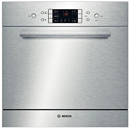 bosch-sce52m65eu-lave-vaisselle-lave-vaisselles-semi-integre-a-acier-inoxydable-boutons-led-auto-45-
