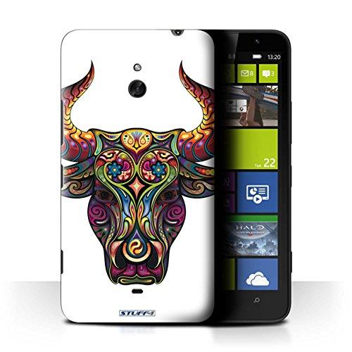coque-de-stuff4-coque-pour-nokia-lumia-1320-taureau-design-animaux-decoratifs-collection