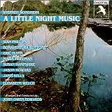 A Little Night Music (1989 Studio Cast Recording)