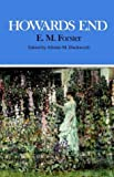 Howards End: Case Studies (Case Studies in Contemporary Criticism)