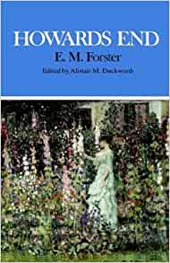 e.m. forster contemporary critical essays Essays and criticism on e m forster - forster, e(dward) m(organ) (vol 2) critical essays e m forster short fiction analysis (see also contemporary.