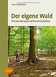ISBN 3800182998