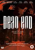 Dead End [DVD] [Import]