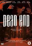 Dead End [DVD] [2003]