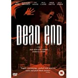 Dead End [DVD] [2003]by Ray Wise