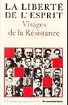 Visages de la resistance...