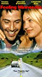 Feeling Minnesota [VHS] [Import]