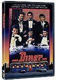 Diner [DVD]