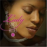 echange, troc Various Artists - Lady Sings the Blues 2